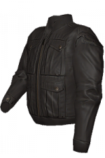 Clothing canvasjacket black.png