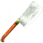 Weapon melee cleaver.png