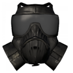 Clothing jointservicemask.png