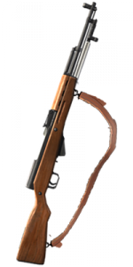 Weapon rifle sks.png