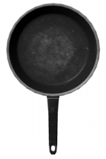 Weapon melee fryingpan.png