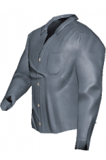 Clothing oxford blue.png
