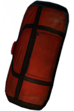 Backpack Duffel red.png