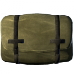 Backpack Messenger.png