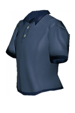 Clothing polo blue.png