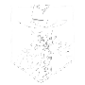 Weapon talent icons expert.png