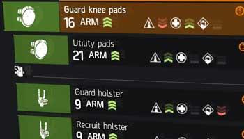 Utility-Pads.jpg