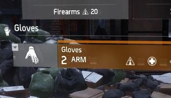 Gloves small.JPG