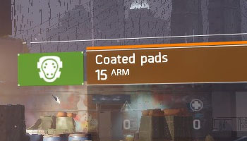 Coated Pads Small.jpg