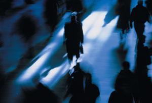 Shadowy figure.jpg