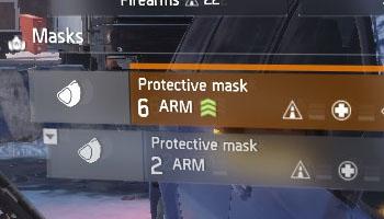 Protective Mask Small.jpg