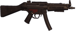 Burst Fire MP5 A4.png