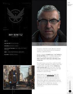 Ray dossier.jpg