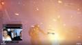 Survival DLC 3.png