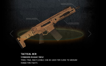 Tactical acr Weapon.png