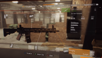 Lightweight m4 Weapon.png