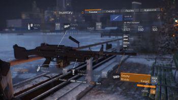 M249b weapon.jpg