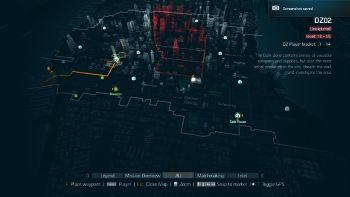 DZ02 Overview.jpg