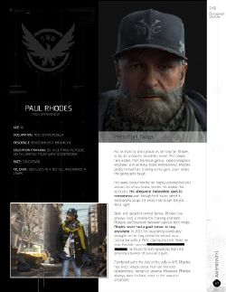 Paul dossier.jpg