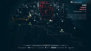 DZ01 Overview.jpg