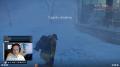 Survival DLC 5.png