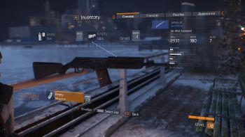 SASG-12 weapon.jpg