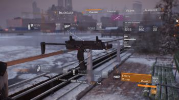 Mp7 weapon.jpg