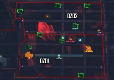 Dark zone chests.jpg