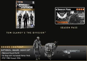 The-division-gold-edition-national-guard-set.jpg