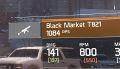 Black market t821 small.jpg