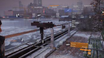 Black Market T821 weapon.jpg