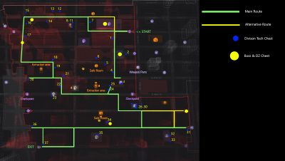 Tech route.jpg