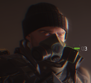 Field mask image.PNG