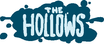 TheHollows.png