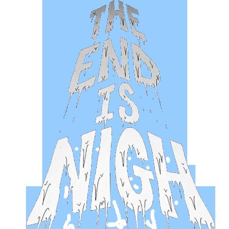 TheEndisNigh Logo.png
