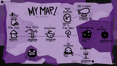 Map past.png