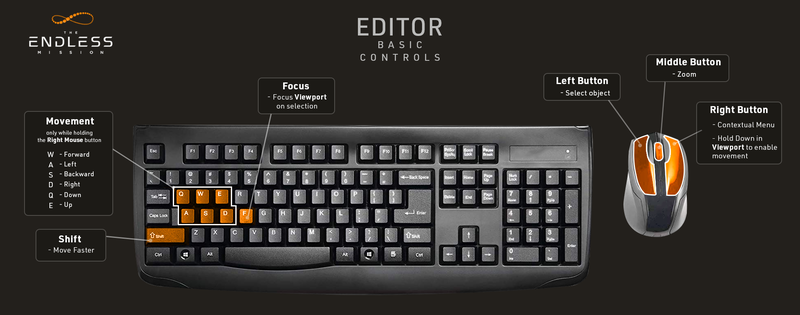 Controls Screen Editor01 new.png