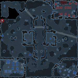 Fearn Page 2 Map Lore Locations.png