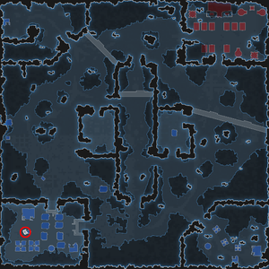 Map Lore Location Fountain Book.png