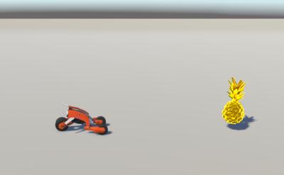 Racer Sidescroller.PNG