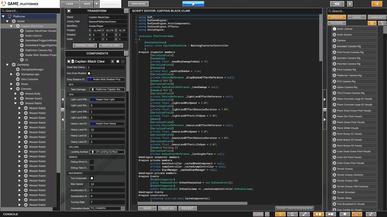 EditorBeta02.png