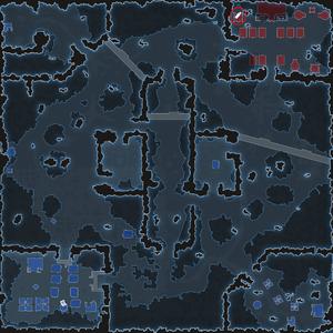 Ada Dev RTS 10 MapLocation.png