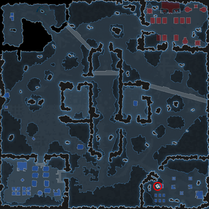 Watchtower Journal Map Lore Location.png