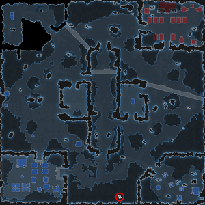 Fearn Page 4 Map Lore Locations.png