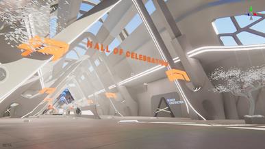 Hall of Celebration.png