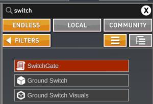 SwitchGateSearchBar.png