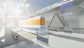 Terminal-Interior1.png