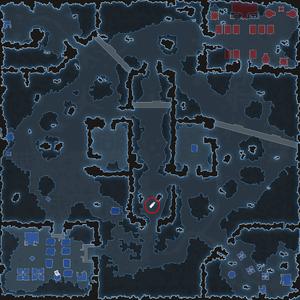 Ada Dev RTS 02 MapLocation.png