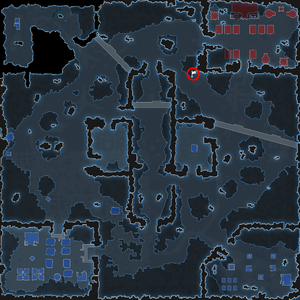 Undead Territory Tower Map Location.png