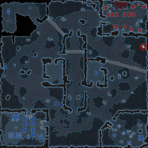 Fearn Page 3 Map Lore Locations.png